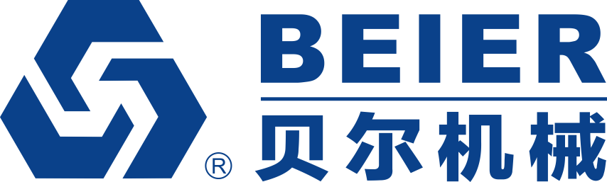 JIANGSU BEIER MACHINERY CO., LTD