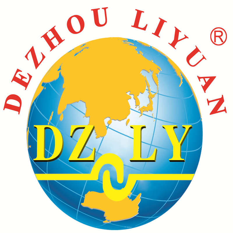 Dezhou Liyuan International Co.,Ltd