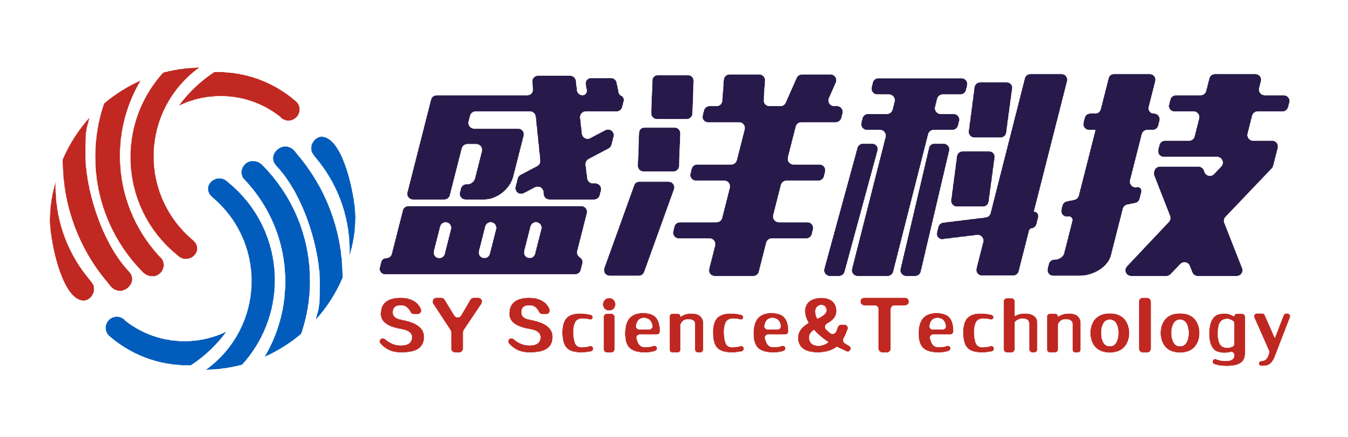 ZHEJIANG SHENGYANG SCIENCE AND TECHNOLOGY CO.,LTD