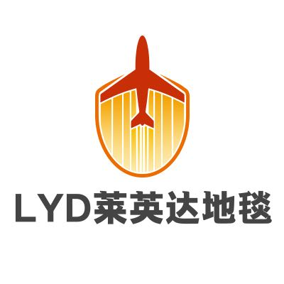 HENAN LAI YINGDA HANDICRAFTS CO.,LTD