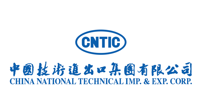 CHINA NATIONAL TECHNICAL IMPORT & EXPORT CORPORATION