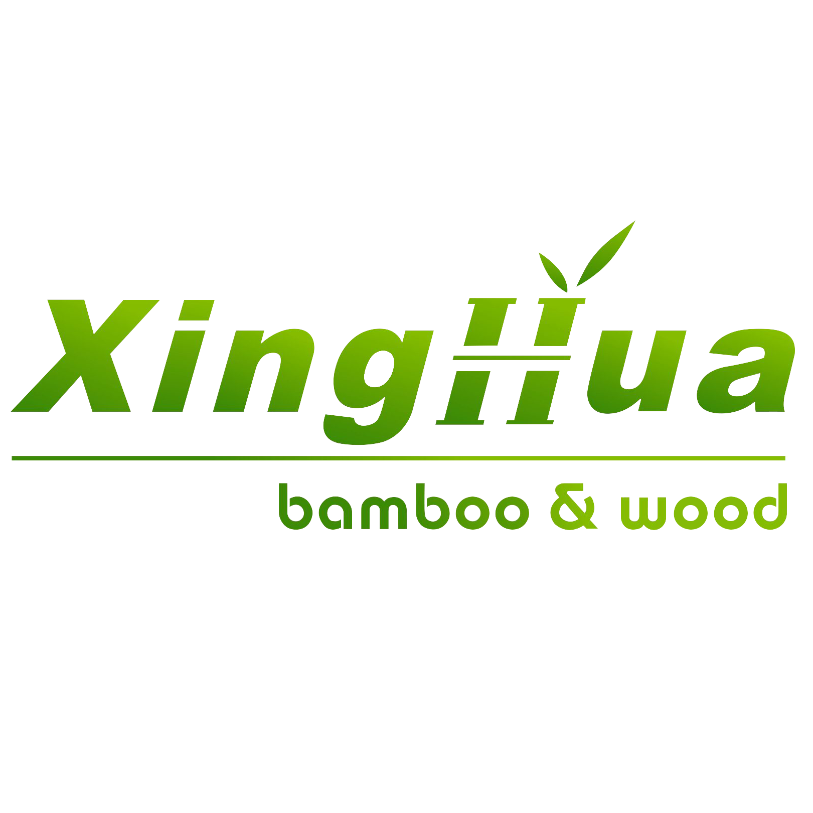 YOUXI XINGHUA BAMBOO AND WOOD PRODUCT CO.,LTD