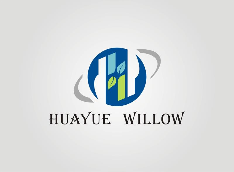 LINYI HUAYUE ARTS&CRAFTS CO.,LTD
