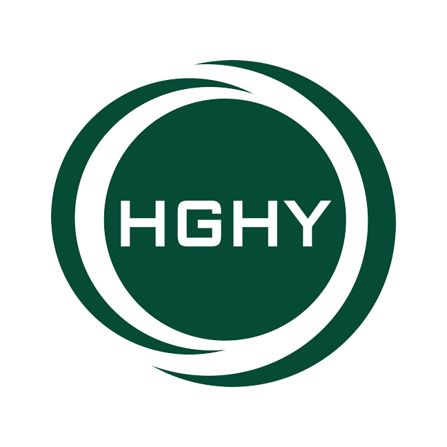 HGHY Pulp Molding Pack Co., Ltd.
