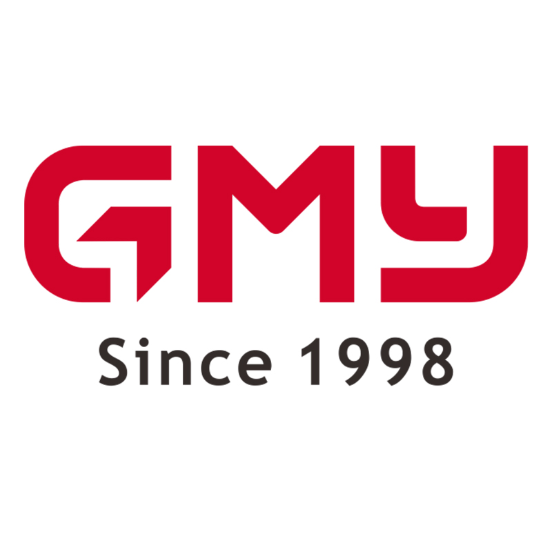 GMY LIGHTING TECHNOLOGY CO., LTD.