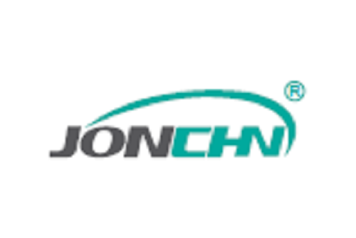 JONCHN ELECTRICAL SCIENCE & TECHNOLOGY CO., LTD.