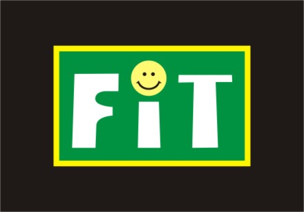 FIT INTERNATIONAL TRADING CO., LTD