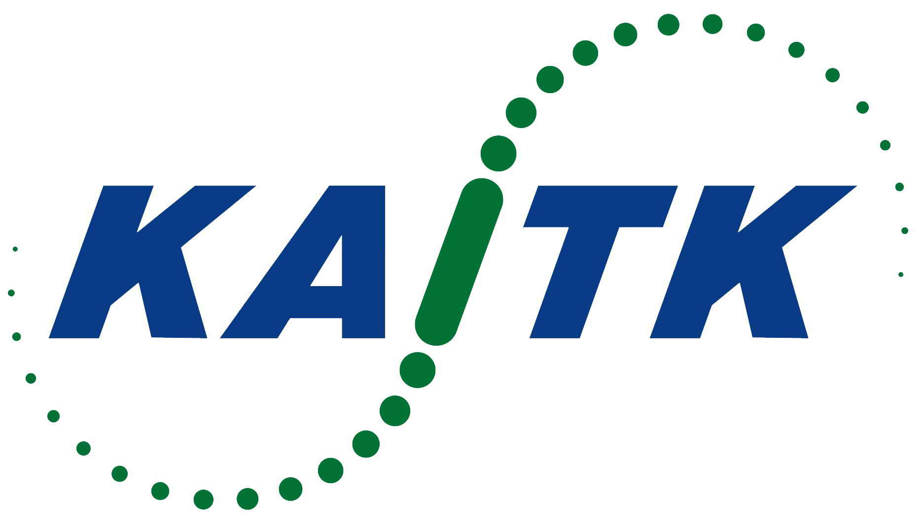 Beijing Kaitk International Trade Corp. Ltd.