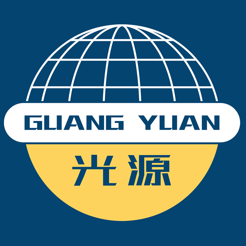 NEW GUANG YUAN METAL & PLASTIC BRUSH LTD.