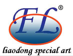 FUSHUENLIAODONG SPECIAL ART CO.,LTD.