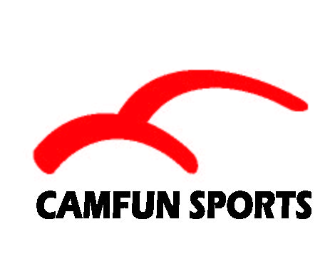 SHANGHAI CAMFUN SPORTING GOODS CO.,LIMITED