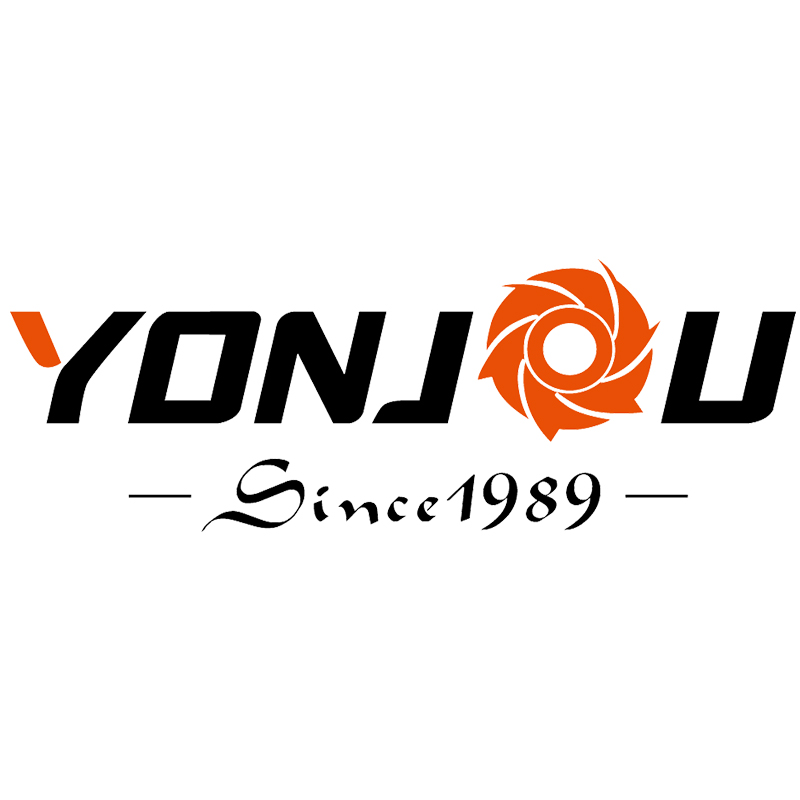 ZHEJIANG YONJOU TECHNOLOGY CO.,LTD.