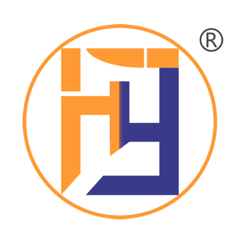HONYEE INDUSTRY AND TRADING ENTERPRISE CO.,