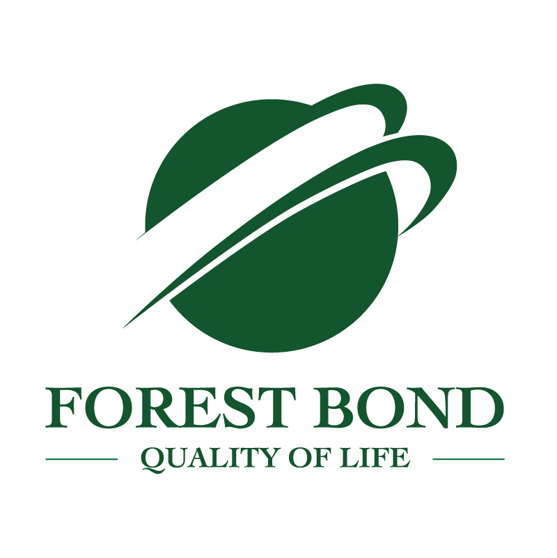 FOREST BOND (CHINA) LIMITED