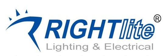 Nantong rightlite lighting & electrical co.,ltd