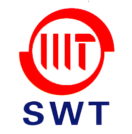 SHANDONG WEITUO GROUP CO.,LTD.
