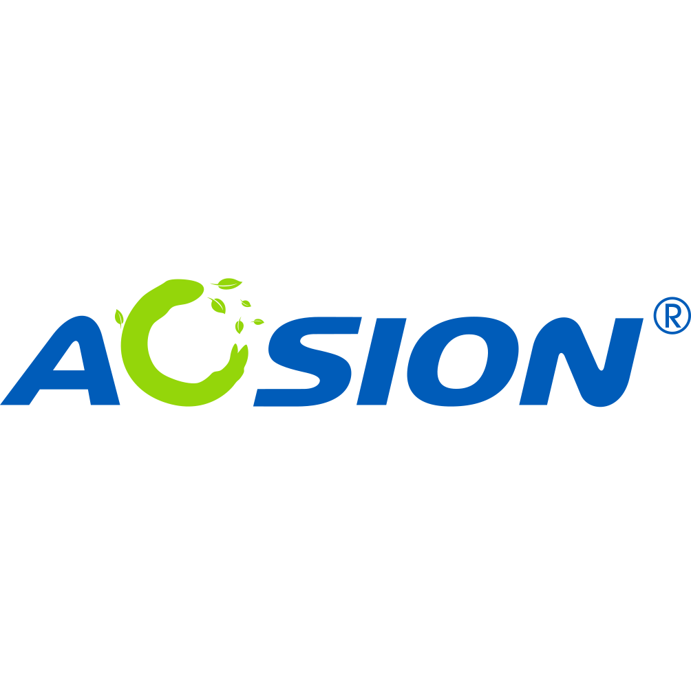 Aosion Internationl (Shenzhen) Co., Ltd