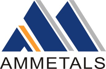 ANHUI MINMETALS DEVELOPMENT IMP.& EXP. CO.,LTD.
