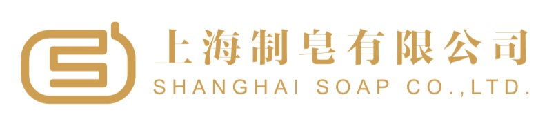 SHANGHAI SOAP CO., LTD.