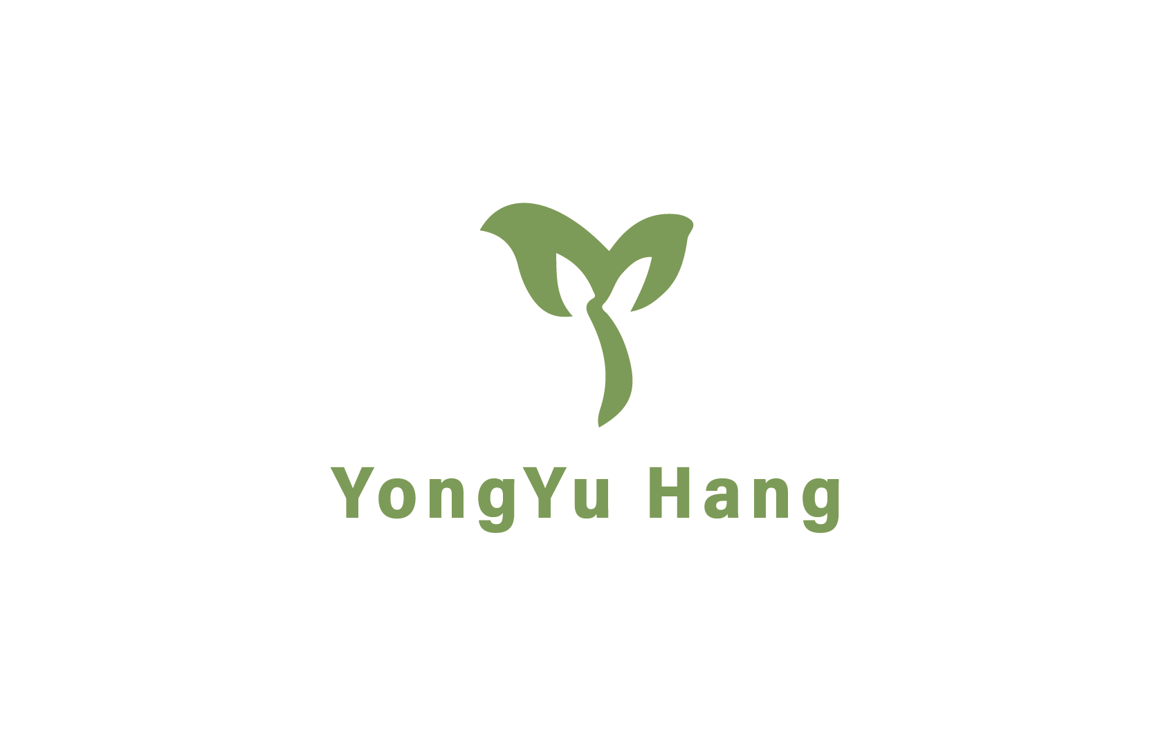SHAANXI YONGYU HANG IMPORT & EXPORT TRADING CO.,LTD
