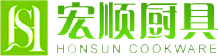 NANTONG HONSUN COOKWARE MANUFACTURING CO.,LTD