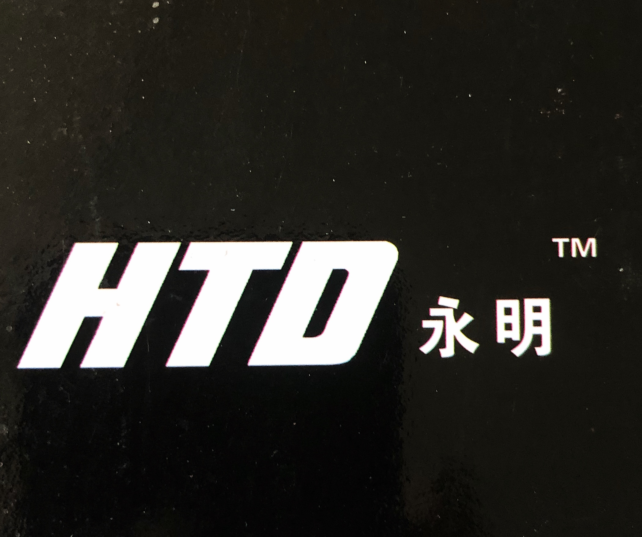 LING CHUAN HTD PRODUCTS.CO.LTO
