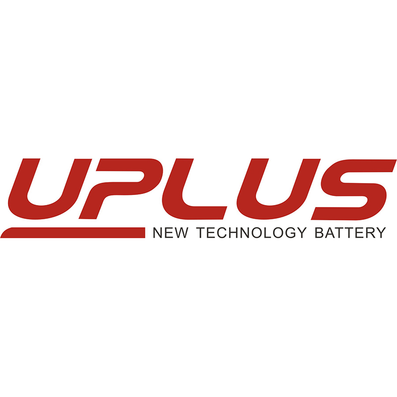 ANHUI UPLUS ENERGY BATTERY TECHNOLOGY CO LTD.