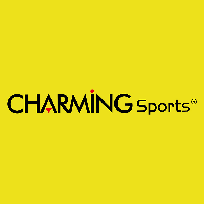 ZHEJIANG CHARMINGSPORTS INDUSTRIAL & TRADING CO., LTD.
