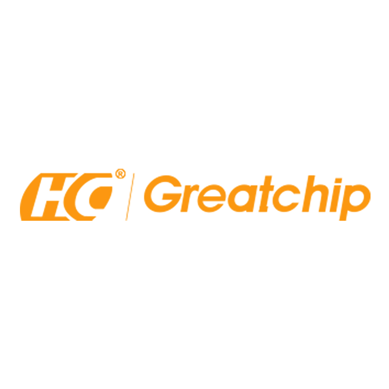 Xingan Greatchip Industry CO.,LTD