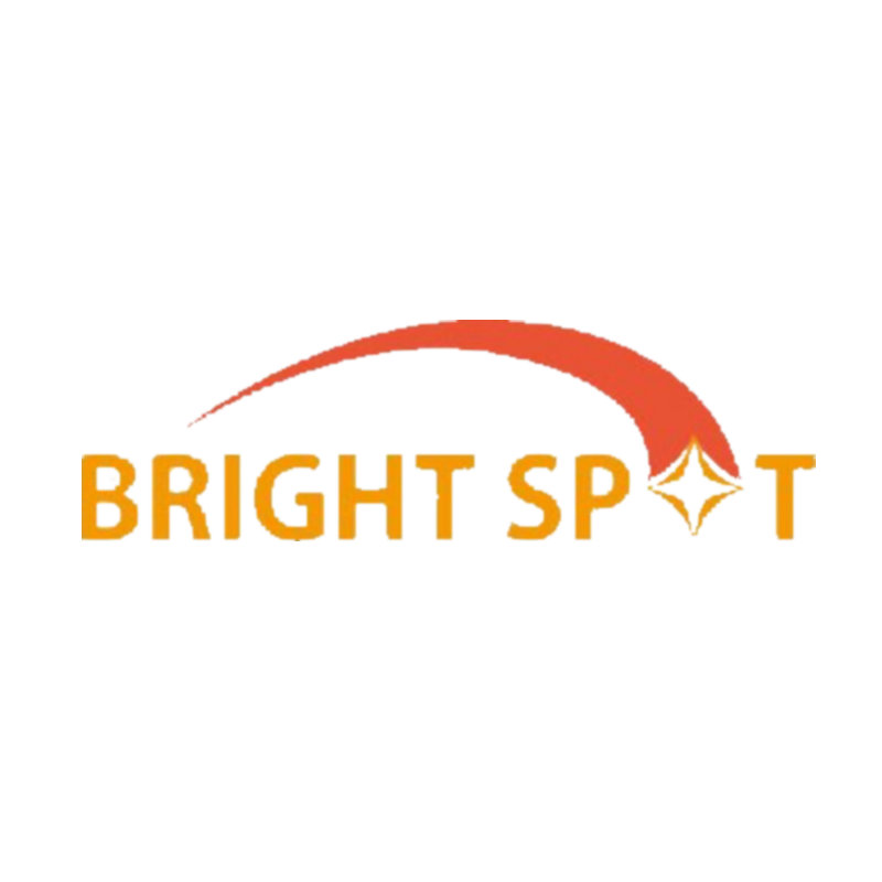 Nanjing China Bright Spot International Co.,Ltd.