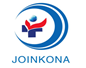Henan Joinkona Medical Products Stock Co., Ltd