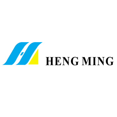 NINGBO HENGMING INDUSTRIAL AND TRADING CO.,LTD.