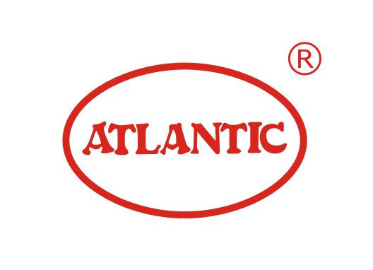 ATLANTIC WELDING IMPORT&EXPORT CO.LTD