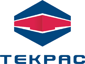 TEKPAC ENGINEERING CO., LTD.