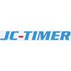 hangzhou jingcheng sanhe timer industry co.,ltd