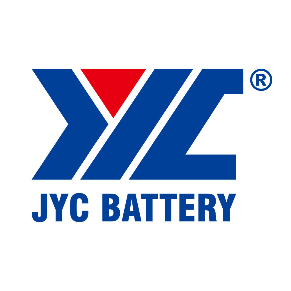 JYC Battery Manufacturer Co.,Ltd.