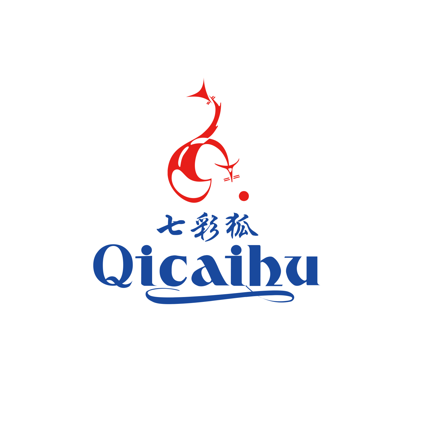 QICAIHU GARMENTS WEAVING CO.,LTD.JINJIANG