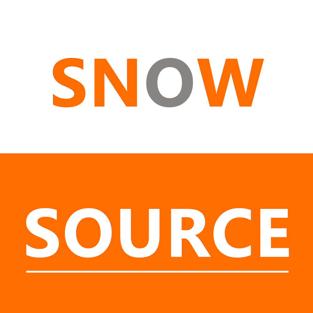 ZIBO SNOW SOURCE TRADING CO.;LTD