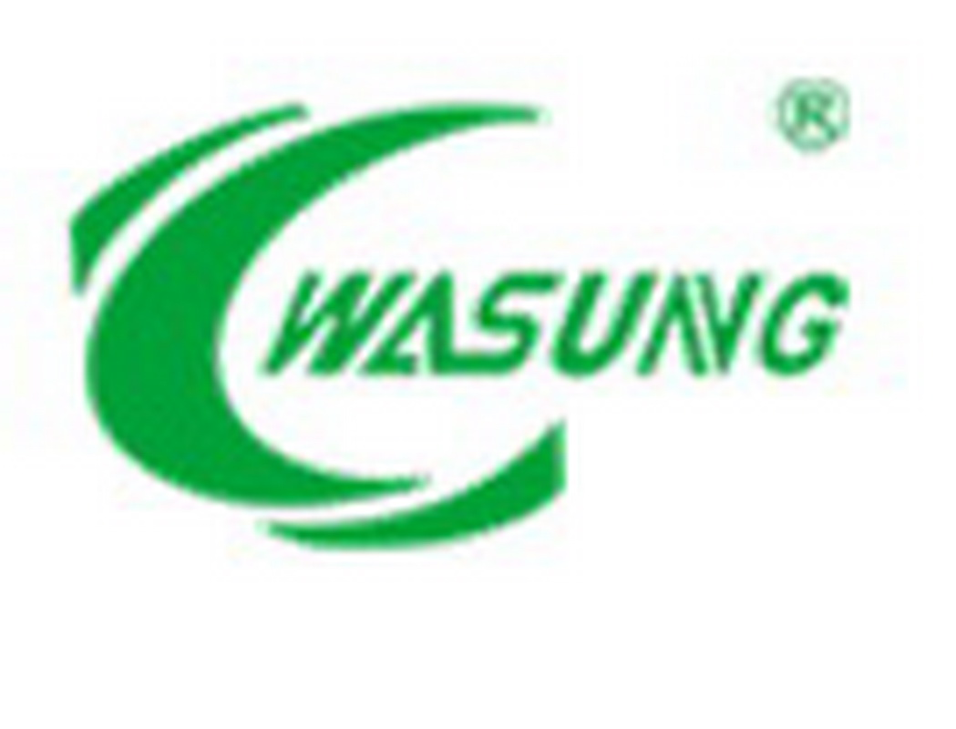 Guangdong Huasheng Electrical Appliances Co.,Ltd