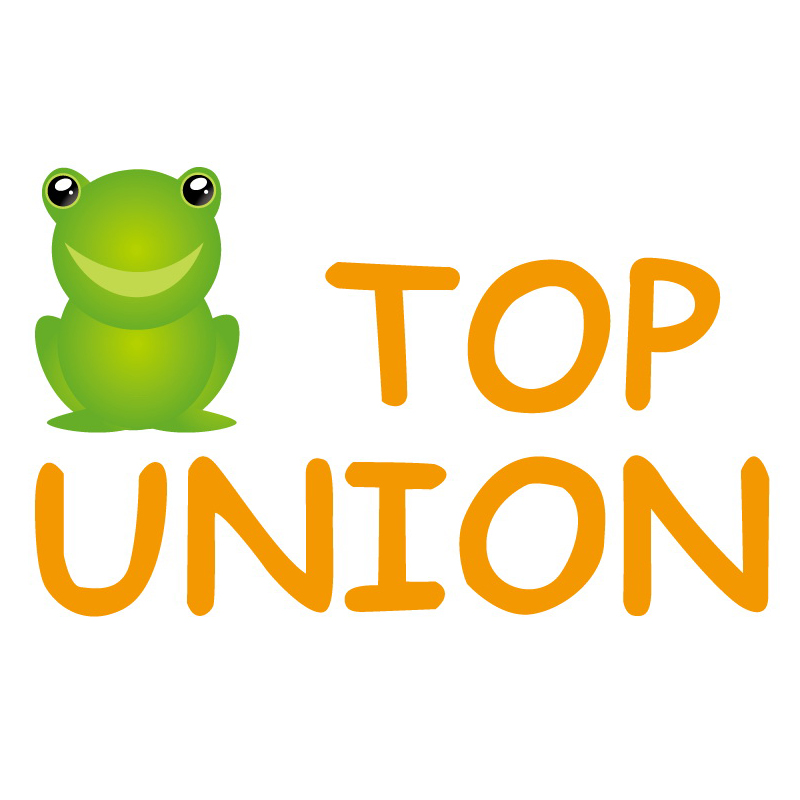 GANSU TOP UNION TRADING CO.,LTD