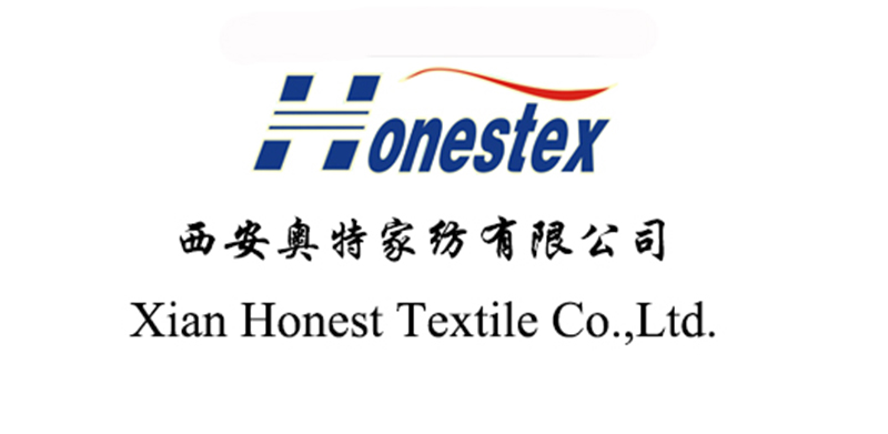 XIAN HONEST TEXTILE CO.,LTD