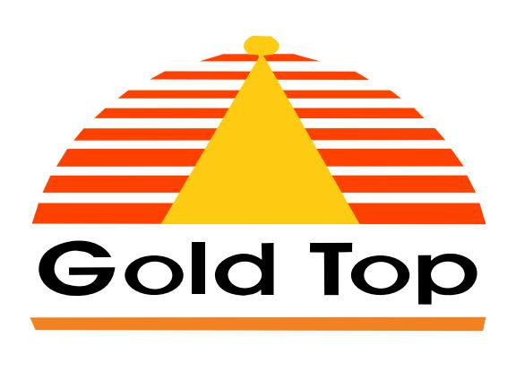 ZHEJIANG GOLDTOP HAT & FASHION CO., LTD.