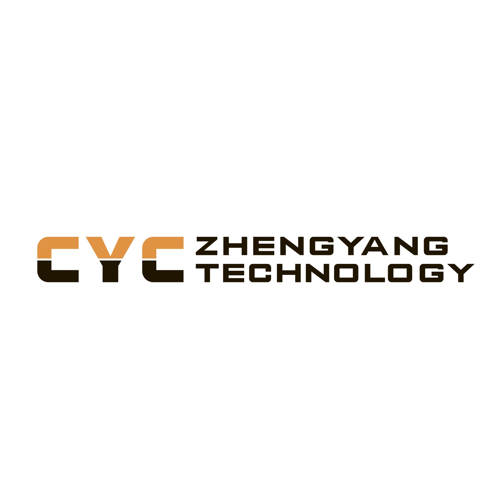 ZHENGYANG TECHNOLOGY CO.,LTD