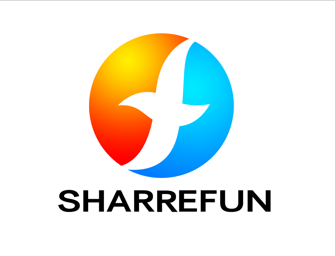 SHIJIAZHUANG SHARREFUN TRADE CO.,LTD