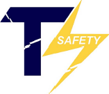 JIANGSU TONSUN SAFETY PRODUCTS CO.,LTD