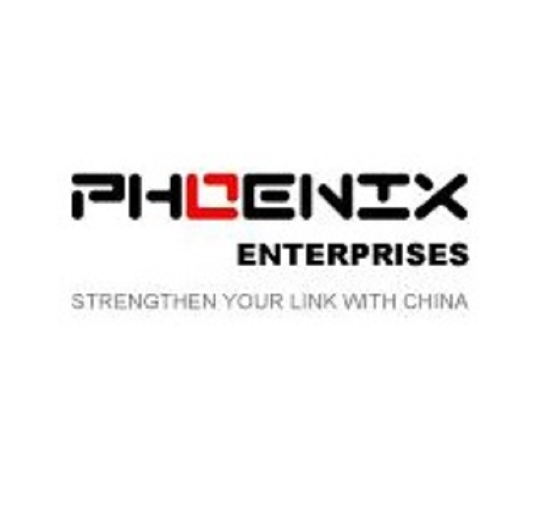 HEBEI PHOENIX ENTERPRISES CO.,LTD.