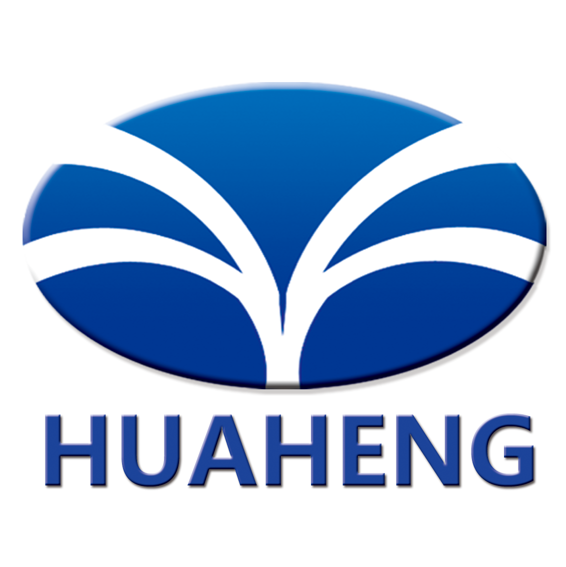 Wuxi Huaheng International Trade Corp.
