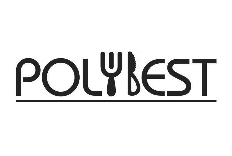 taizhou polybest household co.ltd