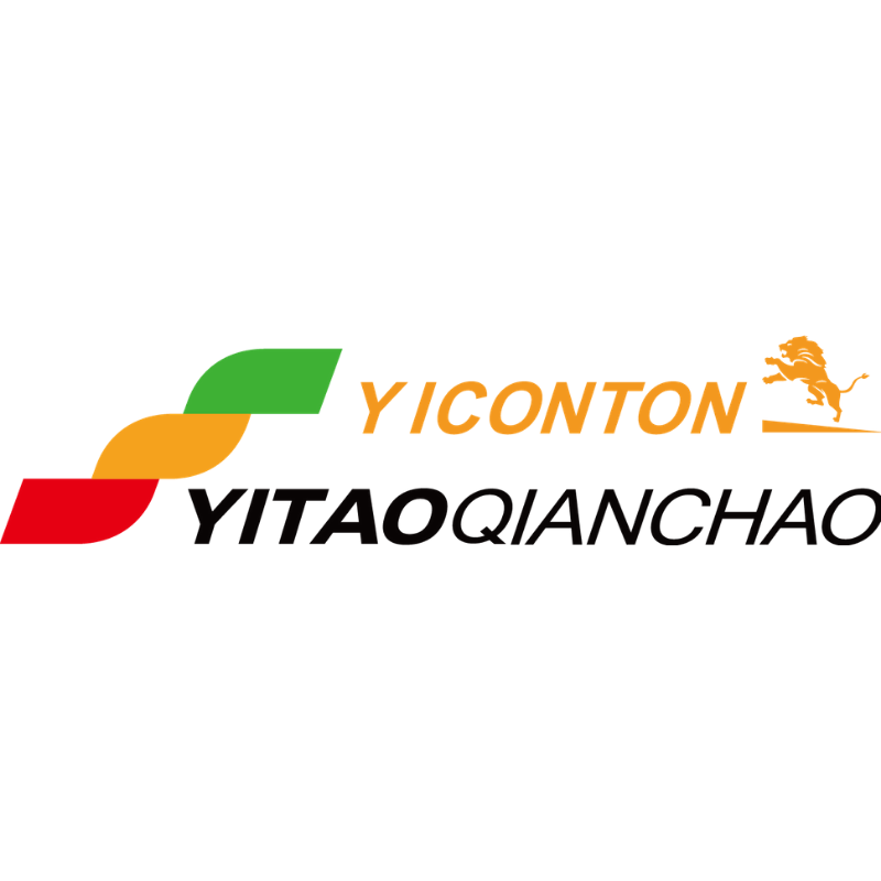 Guangzhou Yitao Qianchao Vibration Control Technology Co.,Ltd