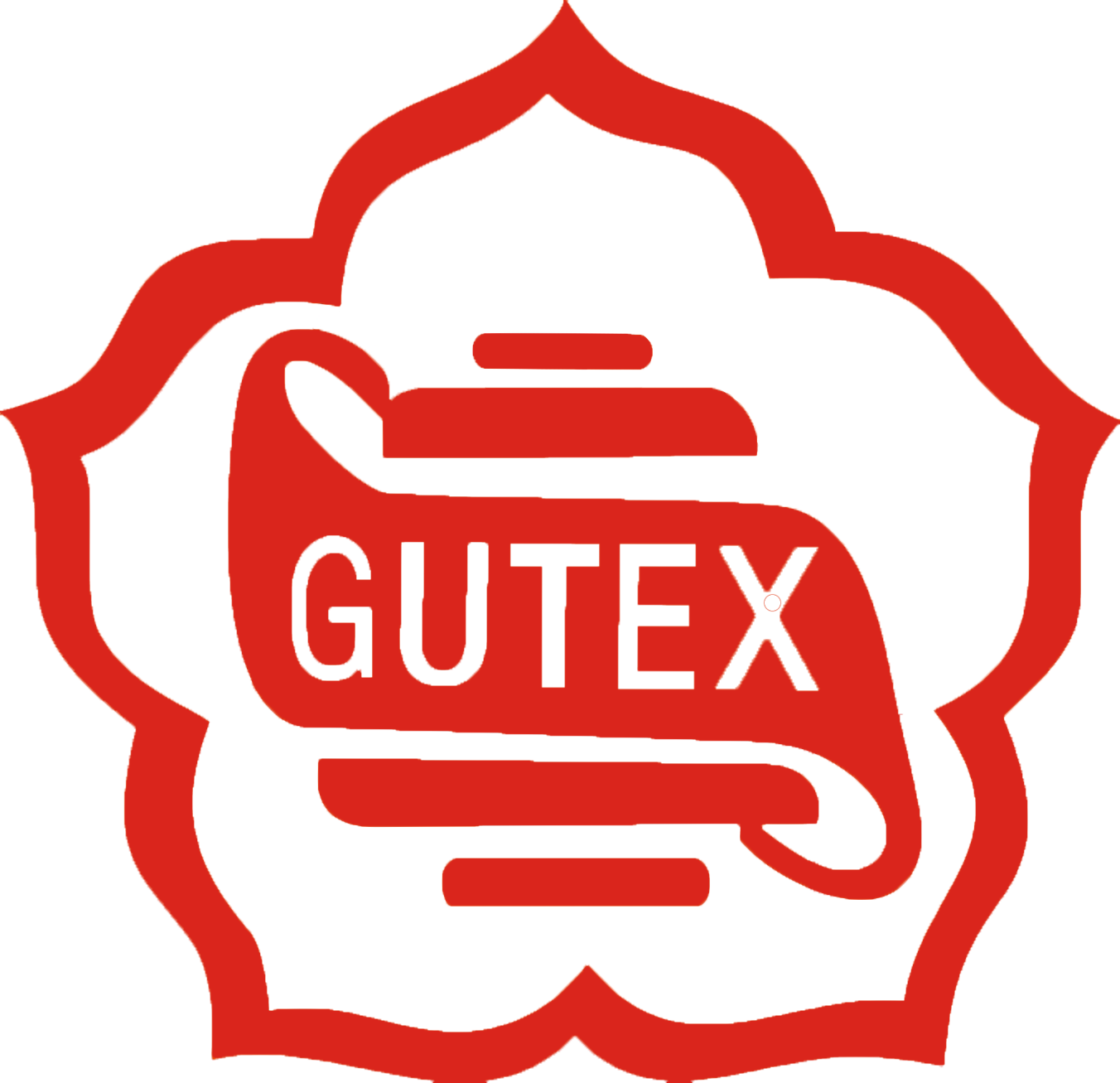 GUANGZHOU GUTEX HOLDINGS LIMITED